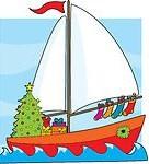 Christmas and New Year Sailing