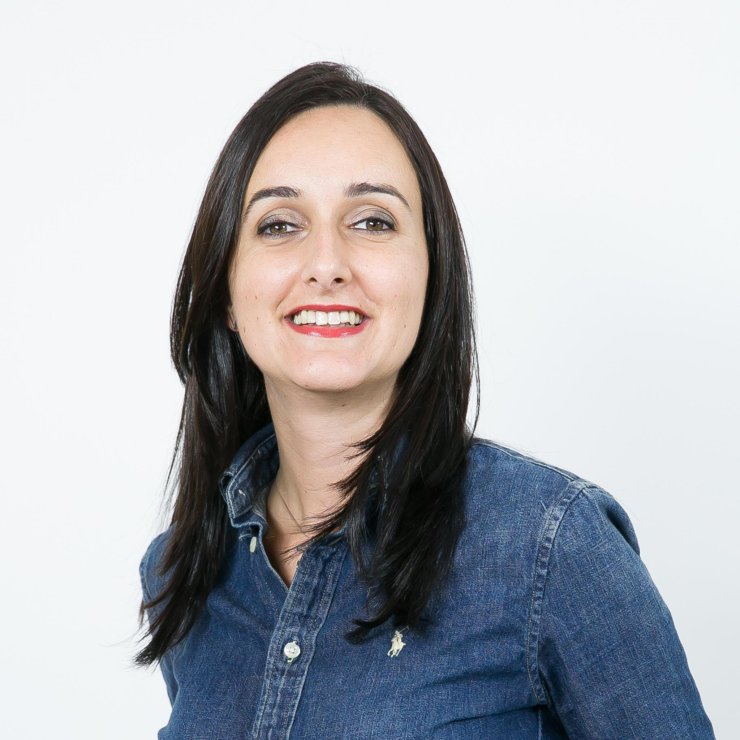 Joana Colussi