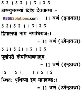 RBSE Class 12 Sanskrit Model Paper 2 1
