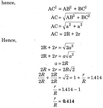 RBSE Solutions for Class 12 Chemistry Chapter 1 Solid State image 30