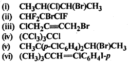 RBSE Solutions for Class 12 Chemistry Chapter 10 हैलोजेन व्युत्पन्न image 247