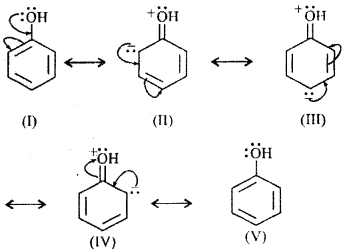 RBSE Solutions for Class 12 Chemistry Chapter 10 हैलोजेन व्युत्पन्न image 55