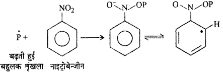 RBSE Solutions for Class 12 Chemistry Chapter 15 बहुलक image 20
