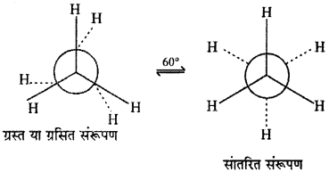 RBSE Solutions for Class 12 Chemistry Chapter 16 त्रिविम रसायन image 19