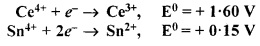 RBSE Solutions for Class 12 Chemistry Chapter 3 वैद्युत रसायन image 32