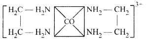 RBSE Solutions for Class 12 Chemistry Chapter 9 उपसहसंयोजक यौगिक image 3