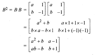 RBSE Solutions for Class 12 Maths Chapter 3 Ex 3.2 31