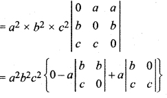 RBSE Solutions for Class 12 Maths Chapter 4 Ex 4.2 13