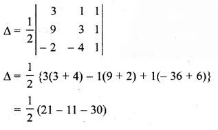 RBSE Solutions for Class 12 Maths Chapter 5 Ex 5.2 13