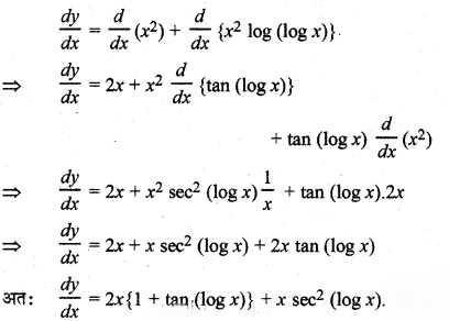 """<img src=""""http://www.rbsesolutions.com/wp-content/uploads/2019/05/RBSE-Solutions-for-Class-12-Maths-Chapter-7-Additional-Questions-6.1.png"""" alt=""""RBSE Solutions for Class 12 Maths Chapter 7 अवकलन Additional Questions"""" width=""""402"""" height=""""397"""" class=""""alignnone size-full wp-image-19455"""" />"""