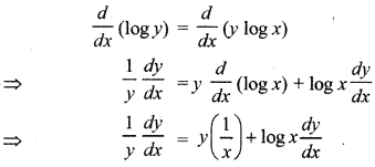 RBSE Solutions for Class 12 Maths Chapter 7 Ex 7.3 15