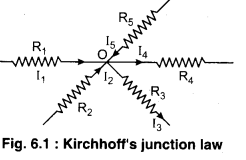 RBSE Solutions for Class 12 Physics Chapter 6 Electric Circuit 10