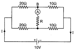 RBSE Solutions for Class 12 Physics Chapter 6 Electric Circuit 49