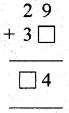 RBSE Class 5 Mathematics Model Paper 2 English Medium 2