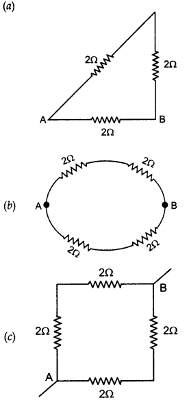 RBSE Solutions for Class 10 Science Chapter 10 Electricity Current image - 6