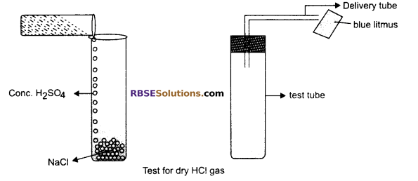 RBSE Solutions for Class 10 Science Chapter 5 Chemistry in Everyday Life image - 12
