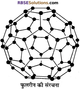 RBSE Solutions for Class 10 Science Chapter 8 कार्बन एवं उसके यौगिक image - 34