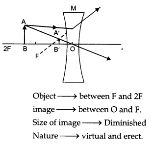 RBSE Solutions for Class 10 Science Chapter 9 Light - 36