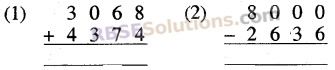 RBSE Solutions for Class 5 Maths Chapter 2 जोड़-घटाव Additional Questions image 25