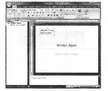 RBSE Solutions for Class 9 Information Technology Chapter 6 MS-Office img-3
