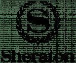 toppng.com-sheraton-hotels-logo-1231x1024