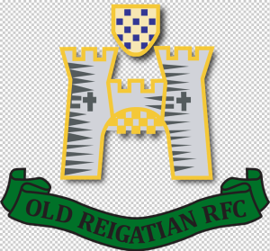 old-reigation-rugby-club