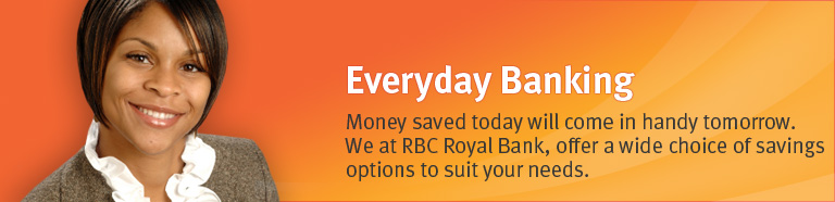 Royal Bank Personal Loan Calculator