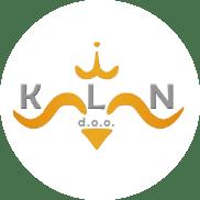 KLN d.o.o.