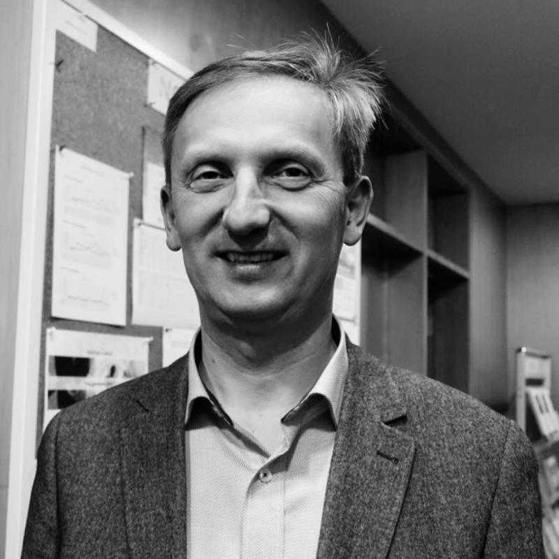 Franci Bratkovič