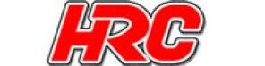 hrc_racing