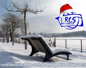 Weihnachtsgruesse2011