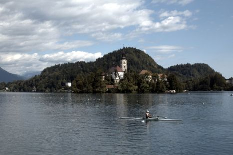 WRMR_Bled17_06