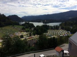 WRMR_Bled17_15