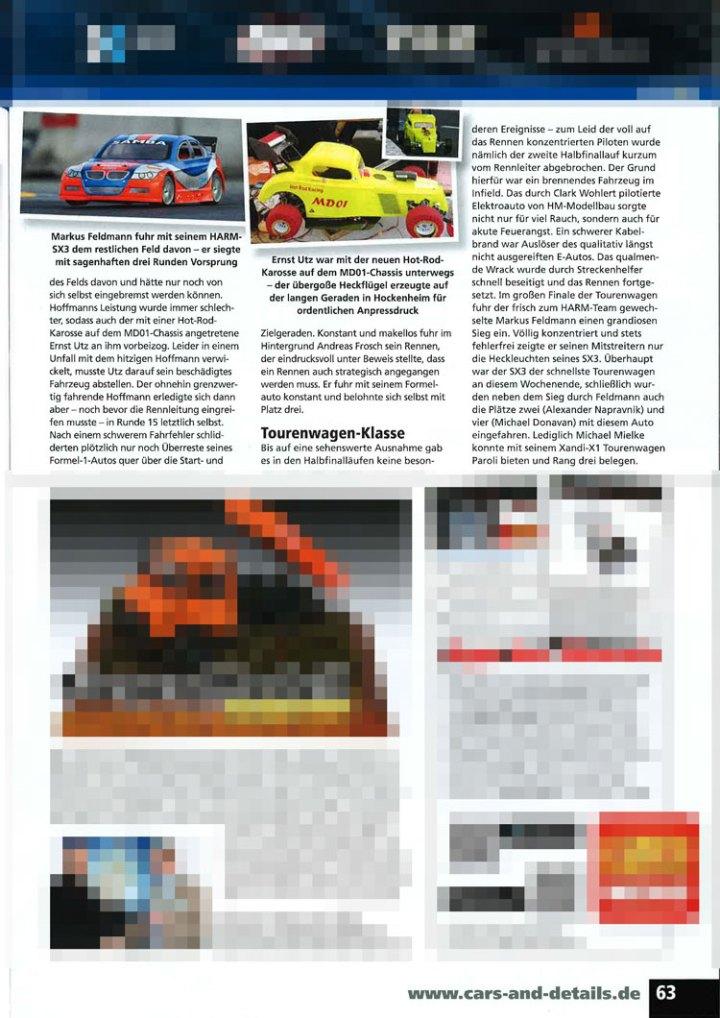 cars-details2013-02-3