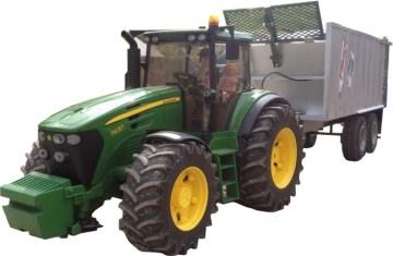 rc-traktor-schweiz.com-john_deere