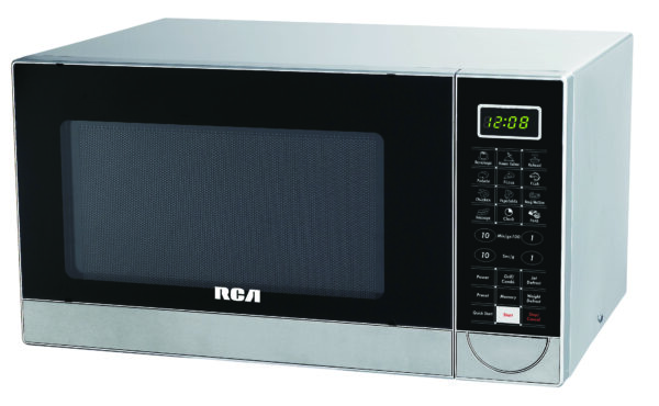 1 1 cu ft stainless steel design