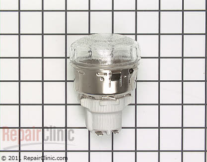 Light Socket W10454648 Order Now For Same Day Shipping