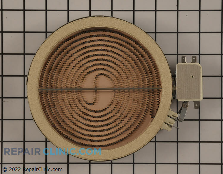 Air Combo Heater Ge Conditioner
