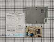 Furnace Circuit Board & Timer Parts In Stock from