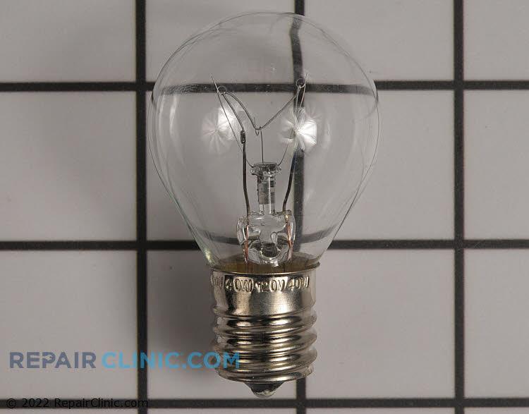 Magic Chef Microwave Light Bulb