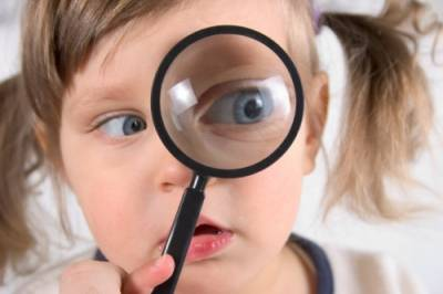 https://i2.wp.com/www.rcarnold.co.uk/images/child_with_magnifier.jpg