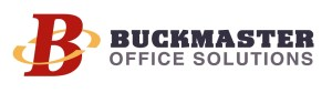 buckmaster-logo