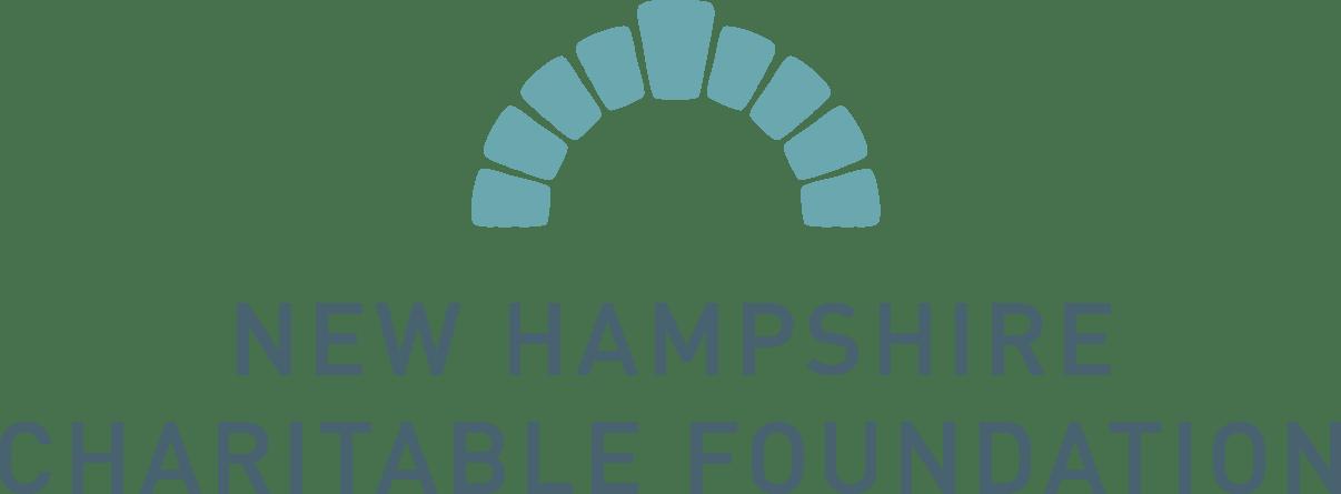 nhcf-logo-new-cmyk