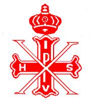 Division of Cumbria