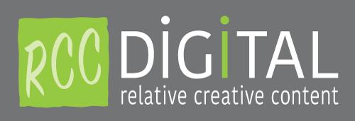RCC_Digital_Logo-reverse