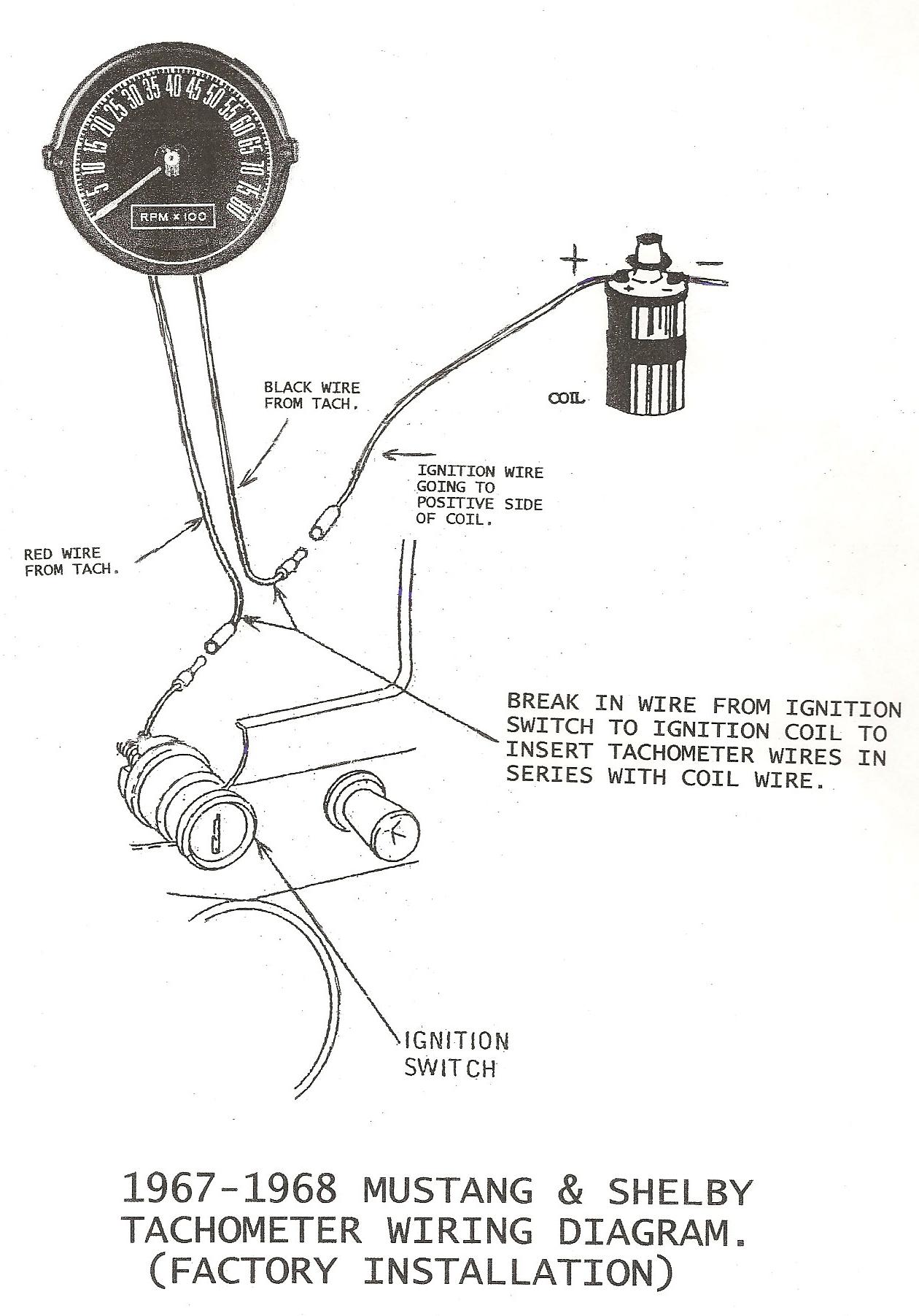 6768tach super pro tachometer wiring diagram dolgular com super pro tachometer wiring diagram at gsmx.co
