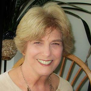 Barbara Lebeau