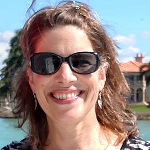 Denise Cognac