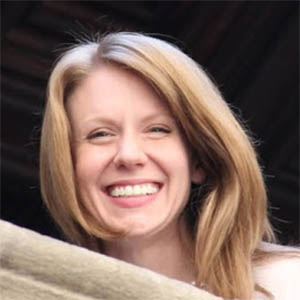 Erin Cohen