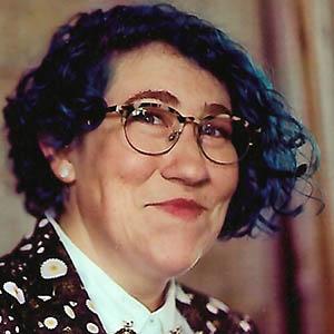 Lauren Kent